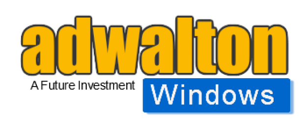 Adwalton Windows